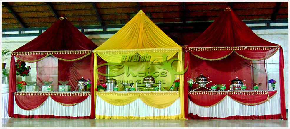 best catering services in coimbatore